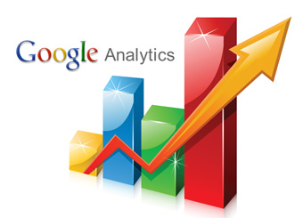 Metricas e Google-Analytics