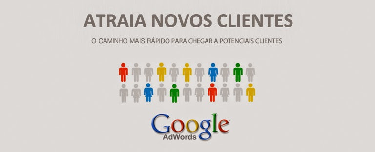 google-adwords-como-funciona-2 (1)